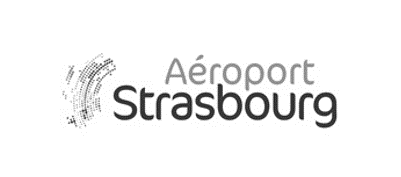 Aeroport Strasbourg